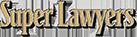 super-lawyer